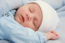 Հոկտեմբեր  ամսին Արագածոտնի մարզում ծնվել է 71 երեխա