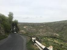 Արագածոտնի մարզի Կարբի համայնքում  ընթանում են սուբվենցիոն ծրագրի շրջանակներում իրականացվող աշխատանքները