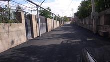 Աշտարակ քաղաքում ընթանում են սուբվենցիոն ծրագրով իրականացվող աշխատանքները