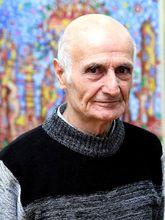 Հուլիսի 24-ին լրացավ տաղանդավոր բանաստեղծ, նկարիչ, թարգմանիչ Արևշատ Ավագյանի ծննդյան 80-րդ ամյակը