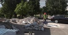 Արագածոտնի մարզում շինարարական եռուզեռ է. կառավարություն-համայնք համաֆինանսավորմամբ սուբվենցիոն ծրագրեր են իրականացվում